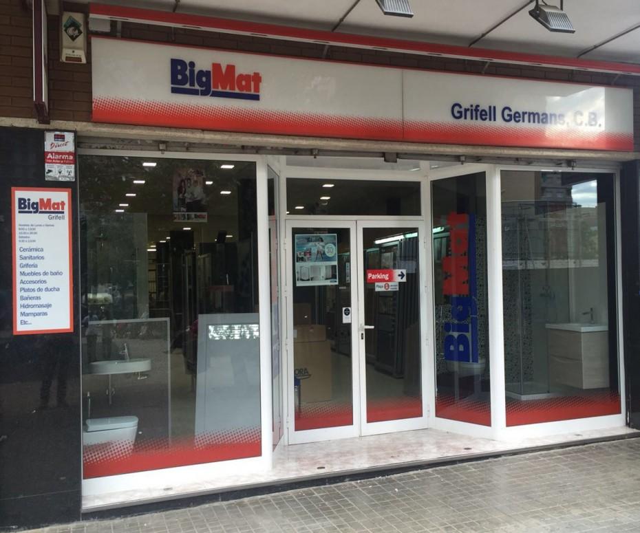 Tienda Muebles Badalona : Tienda muebles badalona excellent tiendas de
